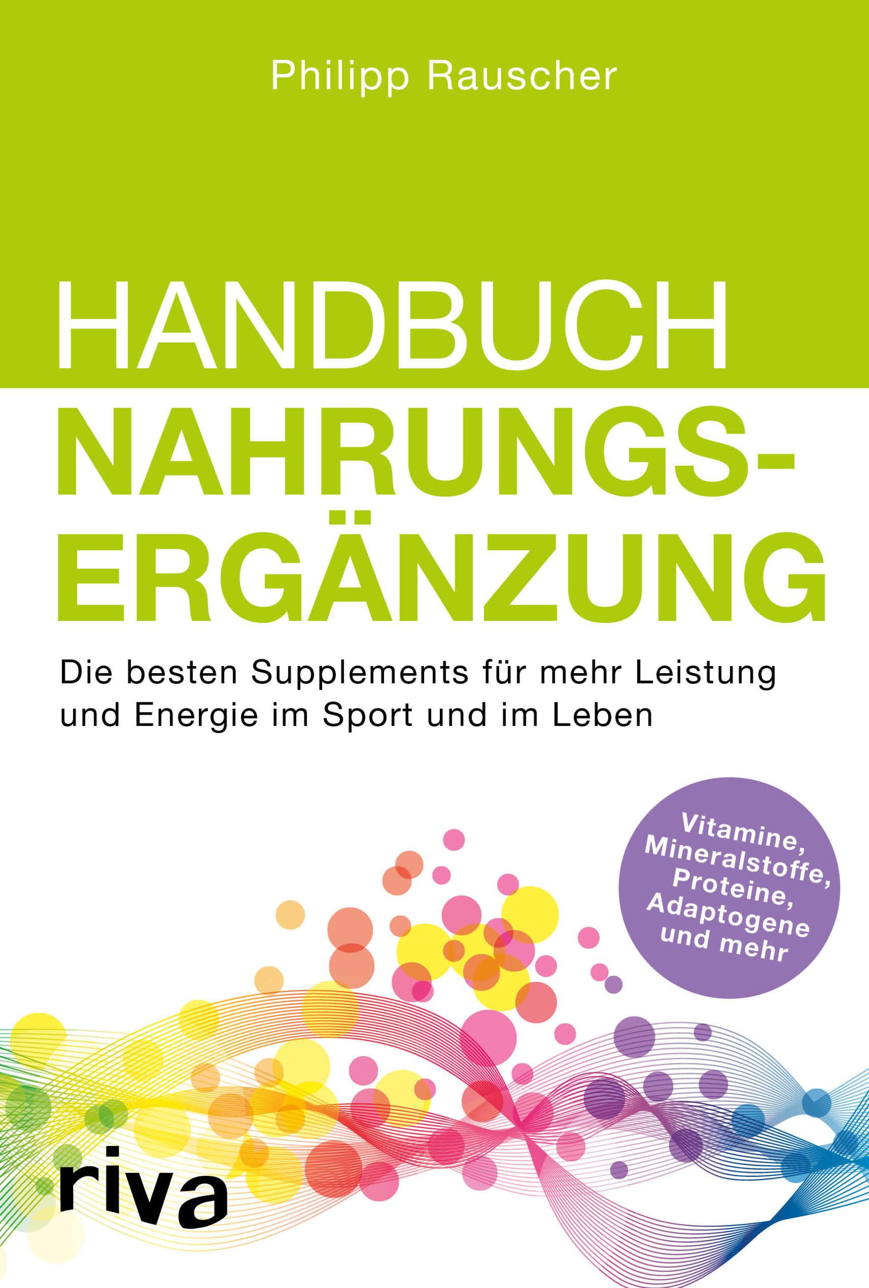 Handbuch Des Nutzlosen Wissens Pdf