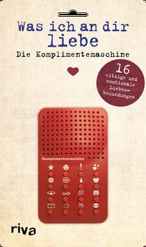 flirten- 5 goldene regeln für ein erfolgreiches date Lübeck