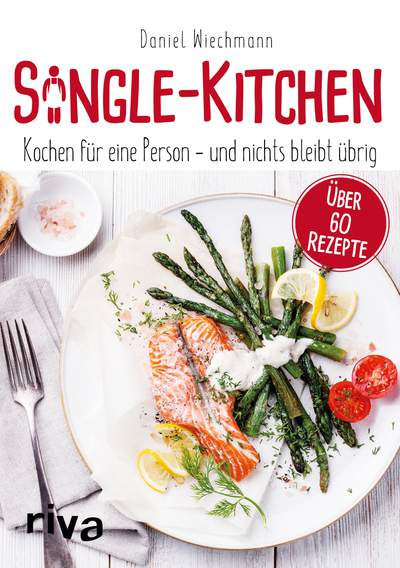 Single essen kochen