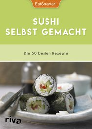 Sushi selbst gemacht