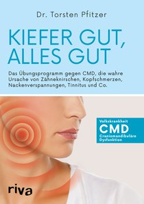 Kiefer gut, alles gut