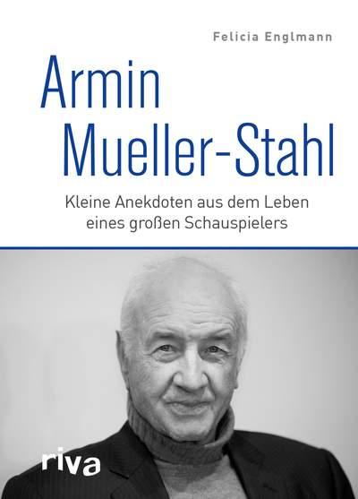 Dr Müller Erotik