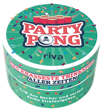 Partypong