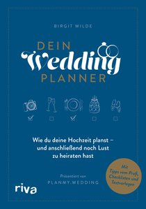 Dein Wedding Planner