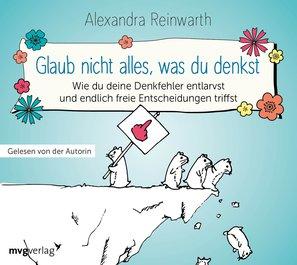 alexandra reinwarth sohn