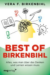 Best of Birkenbihl