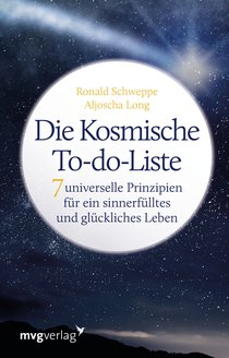 Die Kosmische To-do-Liste