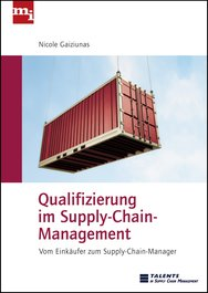 Qualifizierung im Supply-Chain-Management