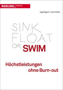 Sink, Float or Swim