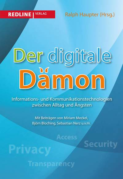 Der digitale Dämon