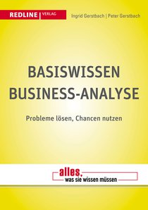 Basiswissen Business-Analyse