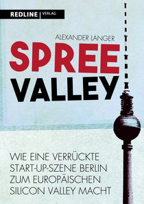 Spree Valley