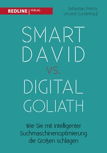 Smart David vs Digital Goliath
