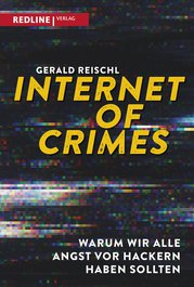 Internet of Crimes