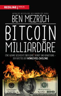 Bitcoin-Milliardäre