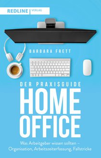 Praxisguide Home-Office