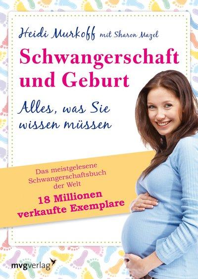 schwangerschaft alles uber geburt