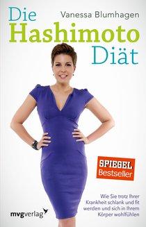 Gesundheit & Ernährung – mvg Verlag