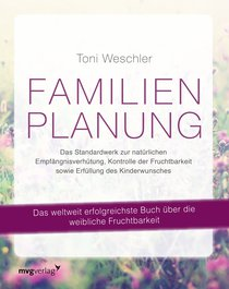 Familienplanung