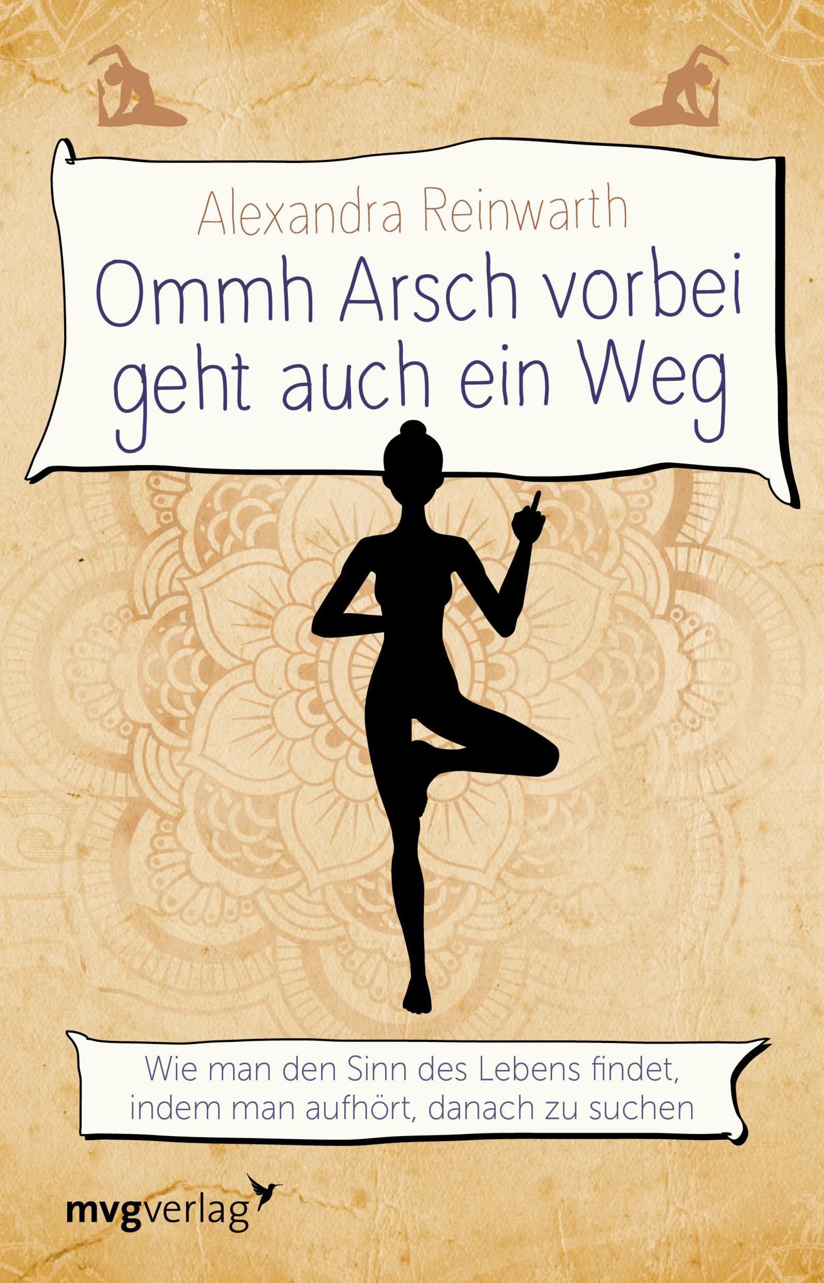 Wunderbar Geh Diego Malbuch Gehen Bilder - Druckbare Malvorlagen ...