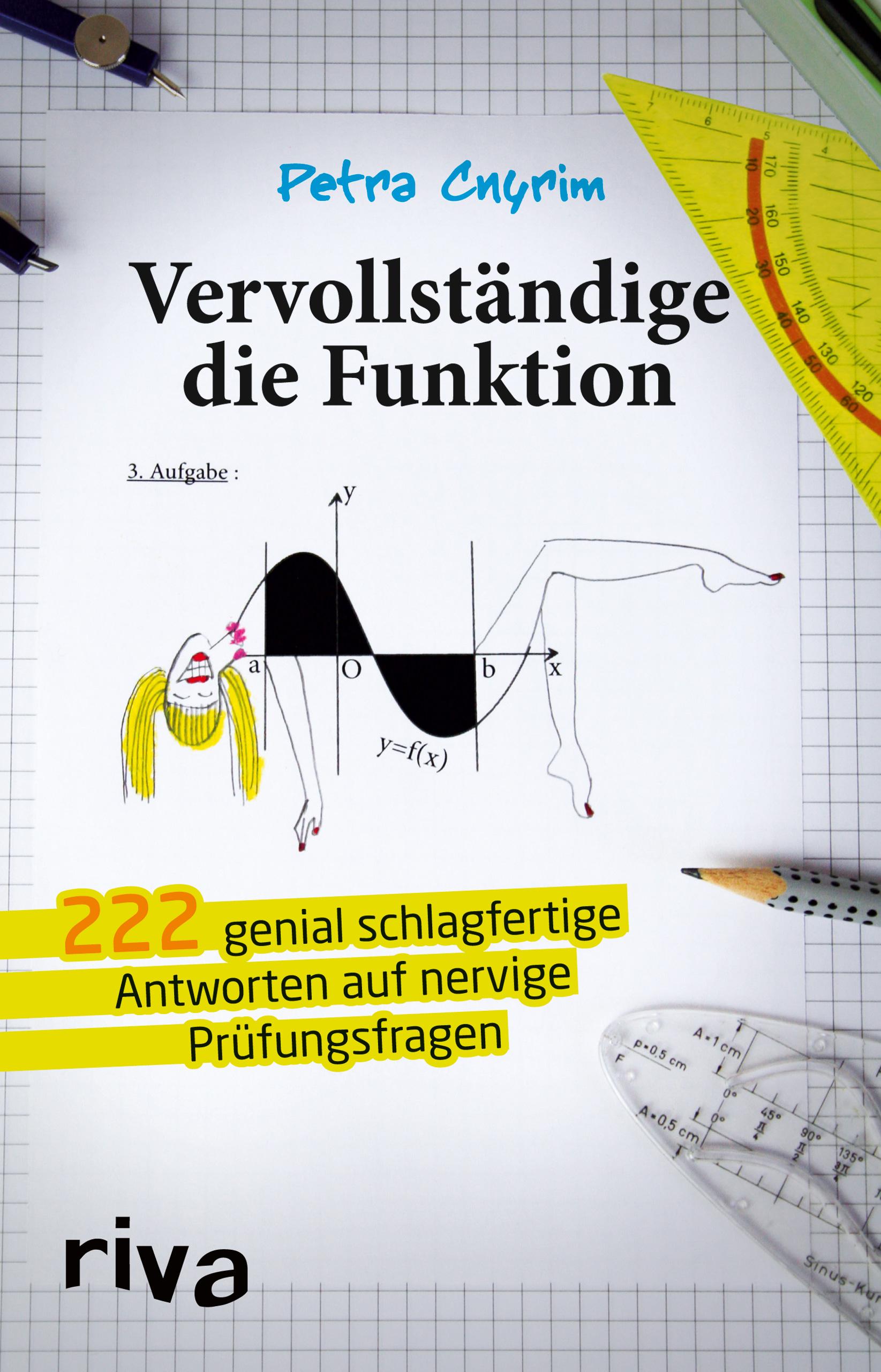 Berühmt Anatomie Testfragen Und Antworten Galerie - Anatomie Ideen ...