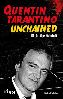 Quentin Tarantino Unchained