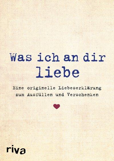 https://www.weltbild.at/artikel/buch/was-ich-an-dir-liebe_20423958-1?wea=59529658