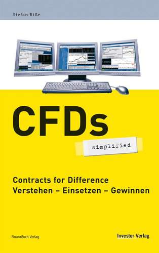 CFDs simplified