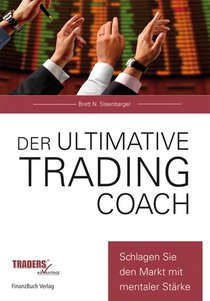 Der ultimative Trading-Coach