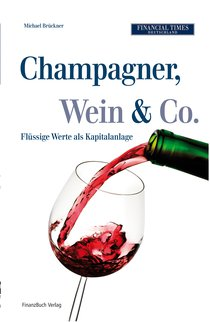 Champagner, Wein & Co.