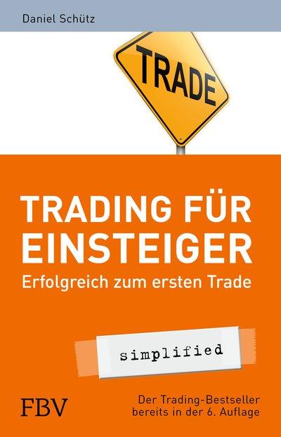 Trade Seiten