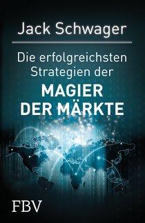 Forex Trader geheime Strategien