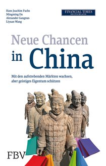 Neue Chancen in China