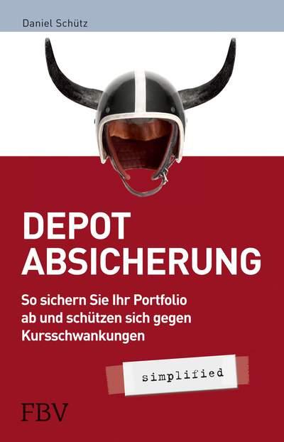 Depotabsicherung simplified