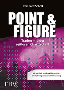 Point & Figure