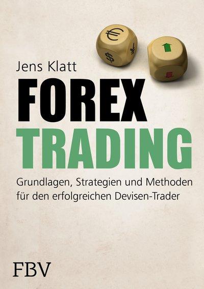 Erfolgreich traden an der forex