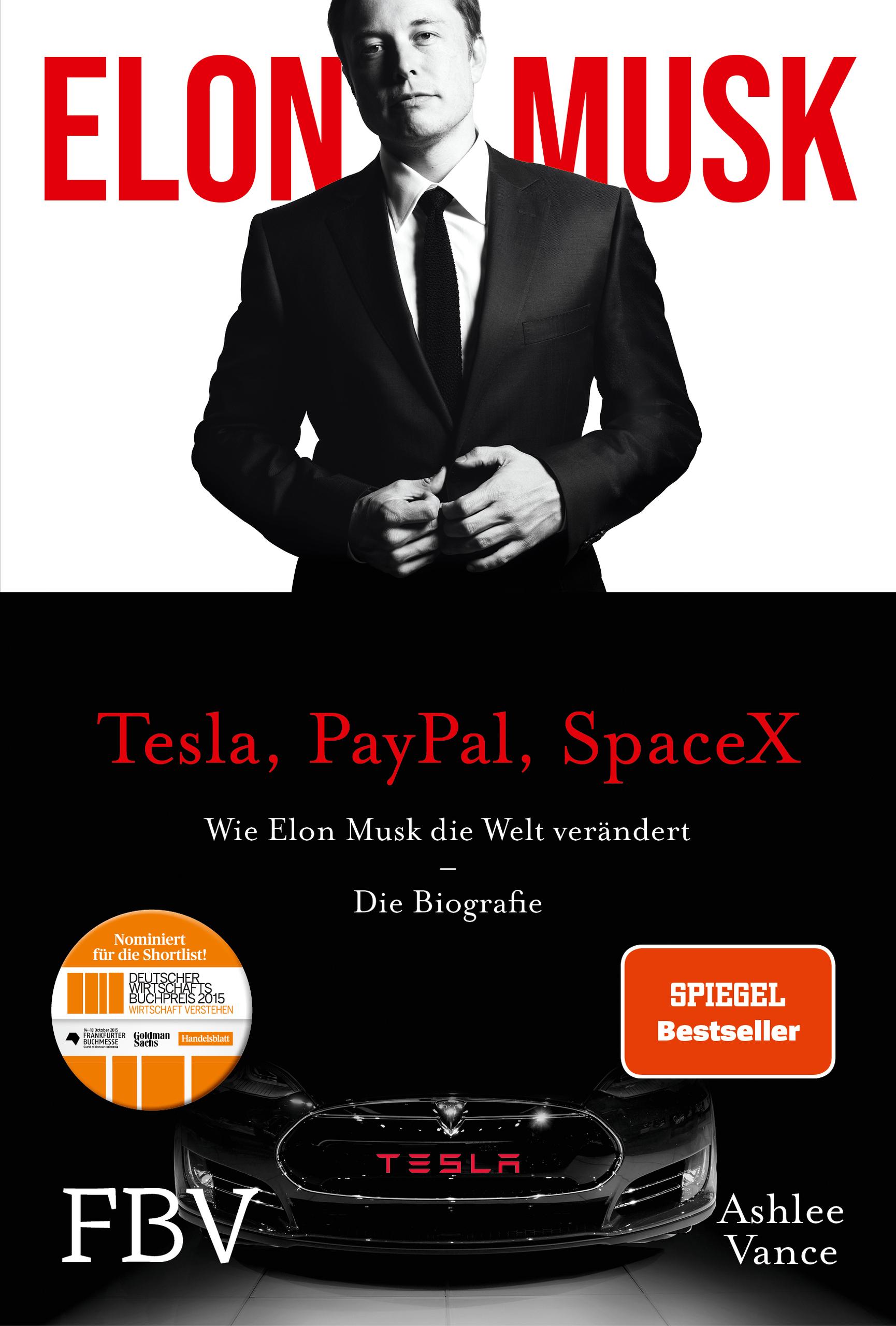 Groß Top Bücher Im Lebenslauf Schreiben Bilder - Beispiel Business ...
