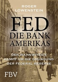 FED - Die Bank Amerikas
