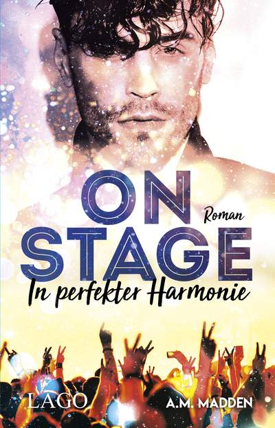 On Stage - In perfekter Harmonie