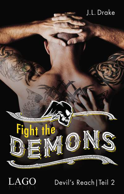 Fight the Demons