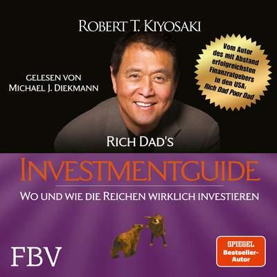 Wie In Г¶l Investieren