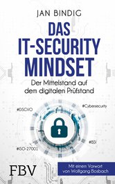 Das IT-Security-Mindset