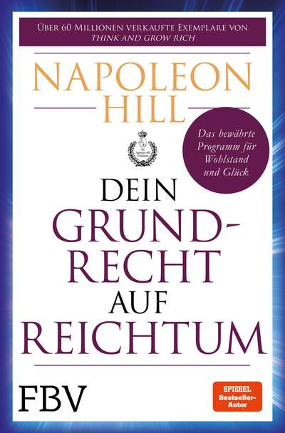 napoleon hill denke nach und werde reich pdf