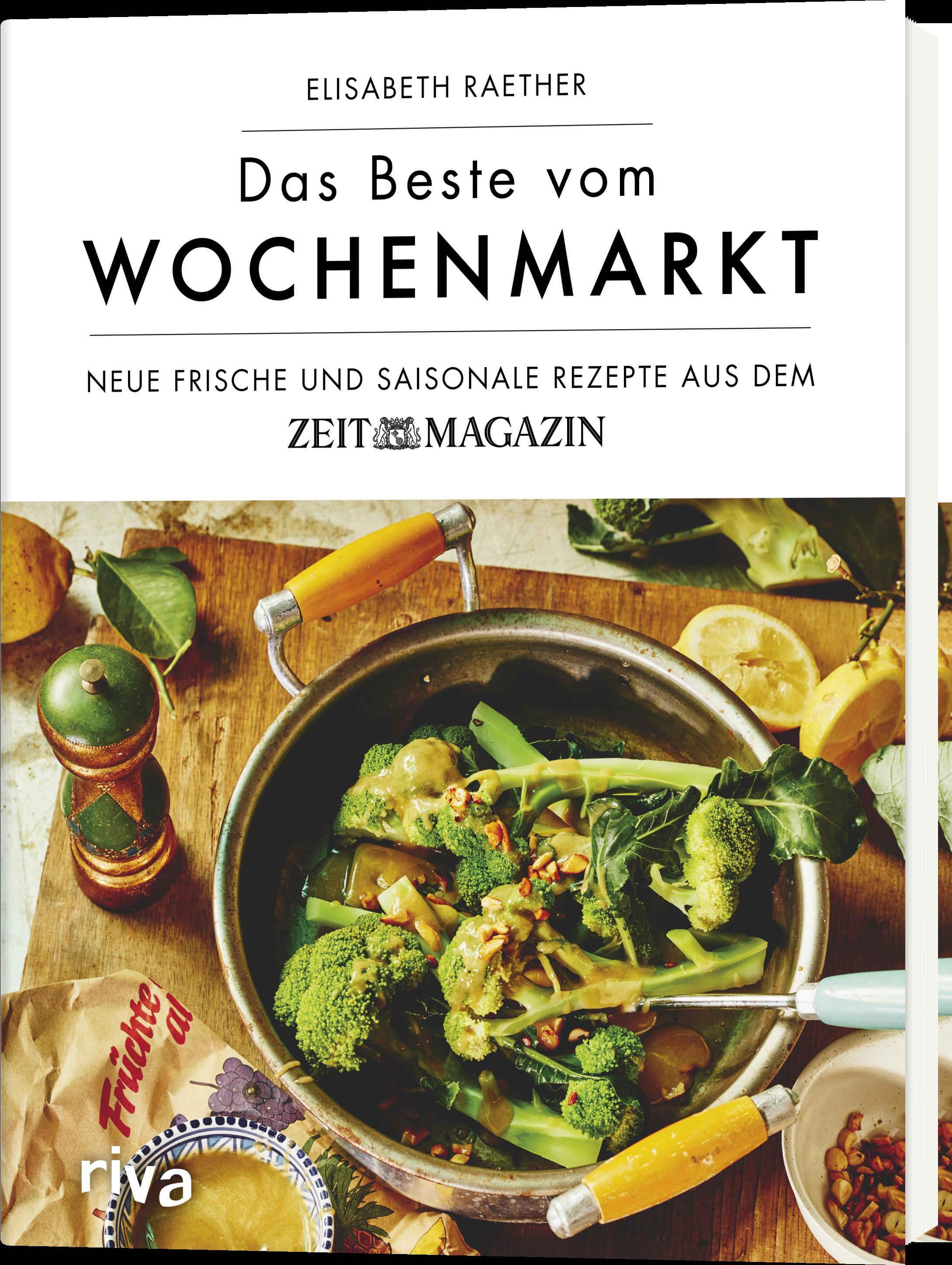 Zeit Magazin Pdf
