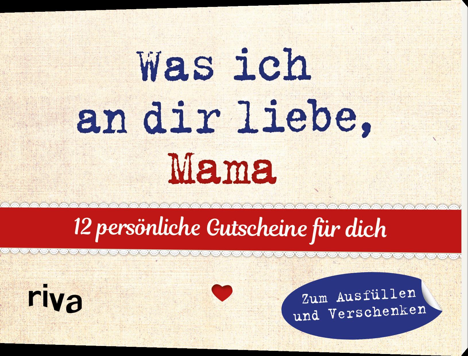 Fantastisch Mama Vorlage Zeitgenössisch - Entry Level Resume ...