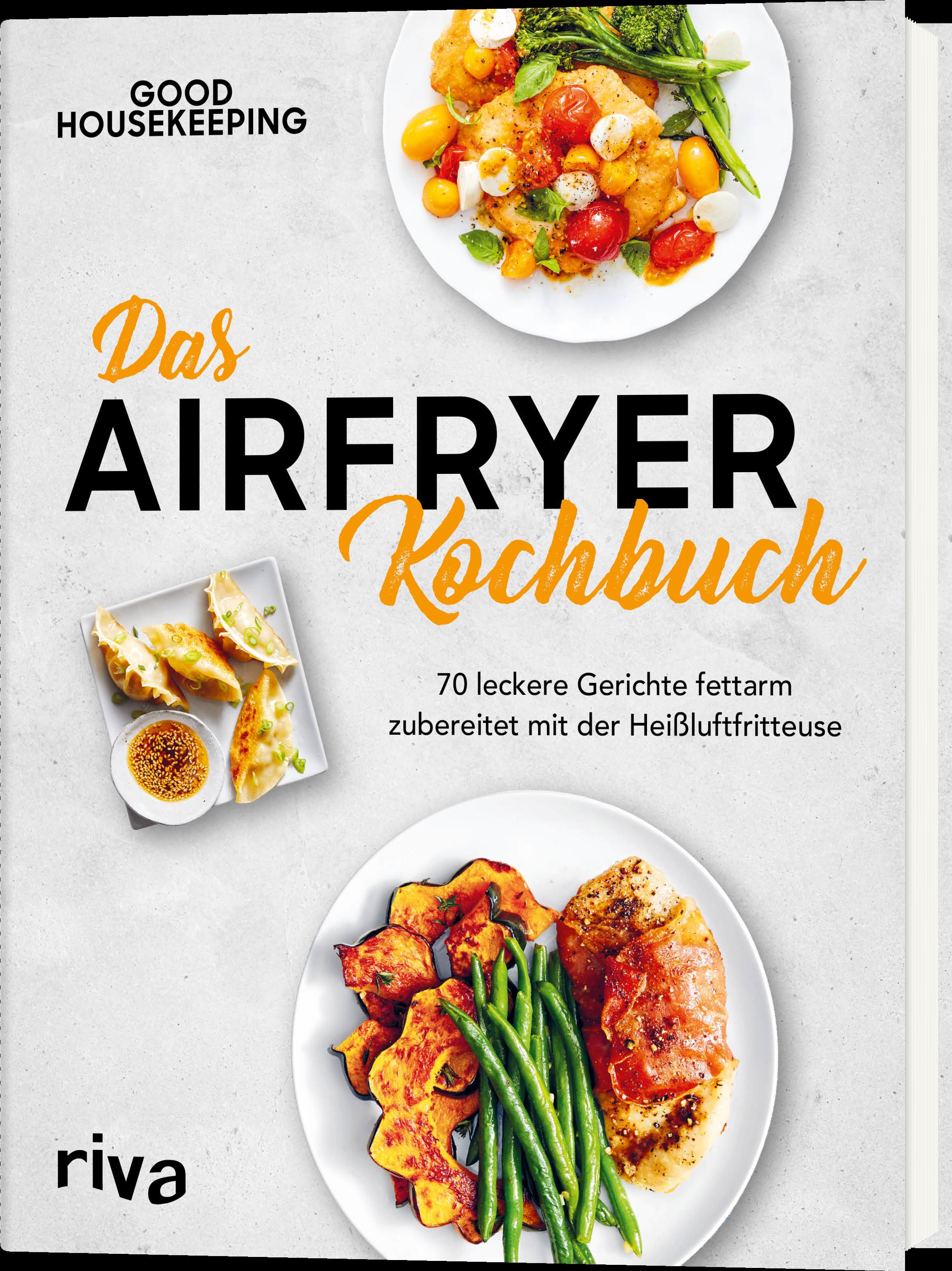 airfryer-rezeptbuch-de.pdf