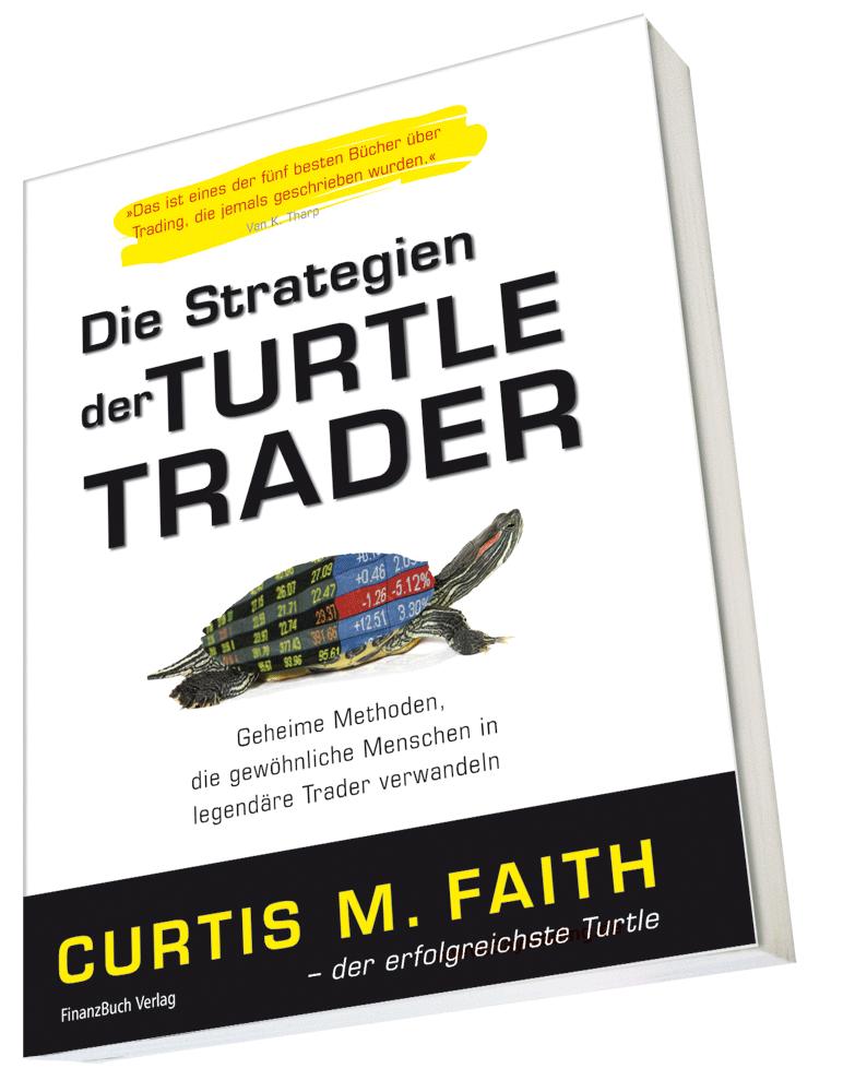 die strategien der turtle trader pdf