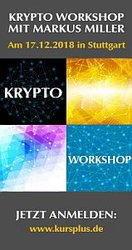 Krypto-Workshop