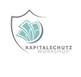 Kapitalschutz-Workshop