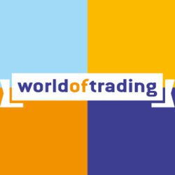 World of Trading 2019